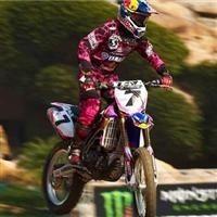 SX 2011 - Anaheim : James Stewart au top, Ryan Dungey en flop