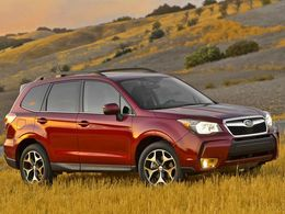 USA : Subaru attaqué en justice pour consommation d'huile excessive de ses voitures