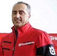Motocross : Ricci prêt pour la saison du mondial MX 2 avec Husqvarna