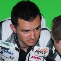 British Superbike: Julien Da Costa promet bien mieux la prochaine fois