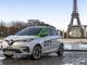 Renault lance son service d'autopartage Zity à Paris : 500 Zoé disponibles, et abordables