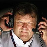 Formule 1 - Malaisie: McLaren, premier tifoso de Ferrari