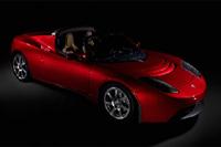 Tesla Motors: vers une gamme complète