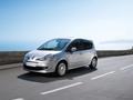 Renault Modus 2012 : une gamme simplifiée et moins d'émissions de CO2