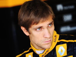 F1 : Vitaly Petrov critique ouvertement Lotus Renault ... puis s'excuse