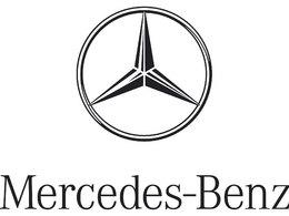 Daimler: une baisse du bénéfice net qui est une bonne nouvelle