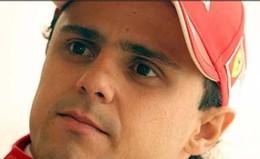 F1 - Felipe Massa va passer de nouveaux tests médicaux