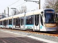 La Ville de Bruxelles va développer son réseau de tramway