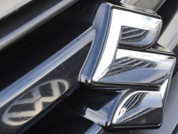 Suzuki veut faire sortir VW de son capital