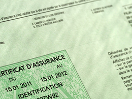 Le prix de l'assurance auto va augmenter en 2014 et en 2015