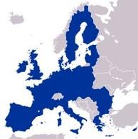 Etude d'Ambiente Italia sur les grandes villes européennes : zoom sur l'état de l'environnement et les politiques de développement durable
