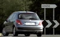 Video-C-est-parti-mon-kiki-13393.jpg