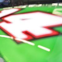 Moto GP: France: Randy ne veut pas décevoir.