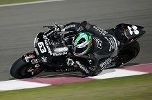 MotoGP – Tests Qatar J.1: du bon boulot pour Di Meglio