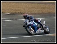 24 H du Mans en direct : 4e place provisoire pour la Suzuki n°1