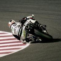 Moto GP - Qatar: Takahashi, ce n'est pas encore Dovi