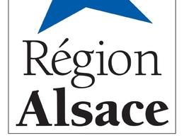 Véhicule électrique : la Région Alsace attribuera une aide de 5 000 € aux 500 premiers particuliers et professionnels acquéreurs