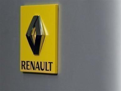 affaire d 39 espionnage chez renault nouvelle perquisition boulogne billancourt. Black Bedroom Furniture Sets. Home Design Ideas