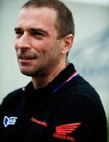 Moto GP - Honda: Livio Suppo imagine le début de la saison 2011