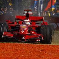 Formule 1 - Ferrari: L'ECU n'y était pour rien