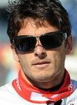 F1: Fisichella se verrait bien remplacer Massa !