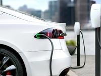 Les Tesla déjà prêtes pour la charge bi-directionnelle ?