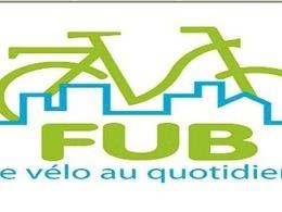 Jouez pour gagner un des 165 prix offerts par la Fédération française des Usagers de la Bicyclette