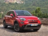 Fiabilité de la Fiat 500X : la maxi-fiche occasion de Caradisiac