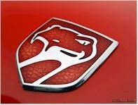 Photo du jour : Chrysler Viper