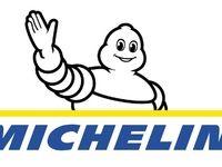 Michelin/BMW Motorrad : présent sur la BMW R1250 GS avec l'Anakee Adventure