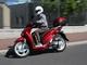 Essai - Honda SH 125 (2020): toujours plus haut ?