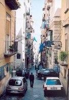 Italie : dès juin 2008, les véhicules Diesel Euro 4 non dotés de FAP ne pourront plus rouler lors des pics de pollution
