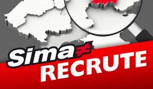 Emploi : la SIMA recrute un chef d'atelier