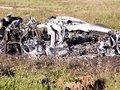 Nissan 350Z Monstaka, une bombe française qui flirte avec les 1000 chevaux (photos + vidéos)