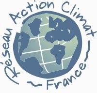 Elections municipales 2008 : le Réseau Action Climat-France met l'accent sur l'environnement