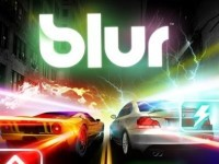 Blur le véritable successeur de PGR4 ?