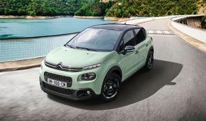 PSA : les ventes mondiales progressent grâce à Peugeot, les nouveautés cartonnent