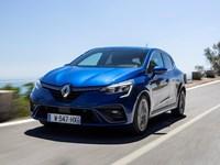Renault: ce qui ne va pas… et ce qui va bien