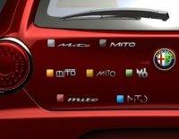 Alfa Romeo Mi.To : choisissez son logo !