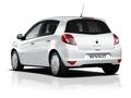 Renault Clio : 89 grammes de CO2 et 3,4 l/100 km