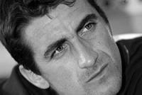 Superbike - Honda: On a pensé à Matthieu Lagrive pour remplacer Broc Parkes