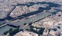 Ministère de l'Ecologie/Airparif : zoom sur les particules dans l'air