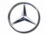 """Conduire"" une Mercedes ne se dira bientôt plus !"
