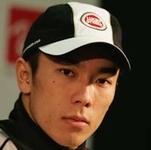 Saviez-vous que Sato... était l'un des pilotes les mieux payés en F1 ?