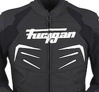 Nouveauté 2015: Furygan Power