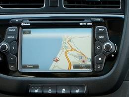 Le GPS lui dit de faire demi-tour, elle percute un camion
