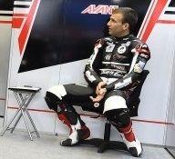 Moto2 – Tests Jerez J.1: une chute mais des satisfactions pour Zarco