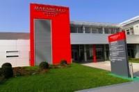 Ferrari inaugure le 'Maranello Village'