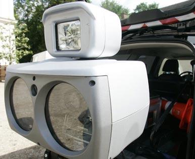 un automobiliste flash 192 km h au lieu de 90 km h. Black Bedroom Furniture Sets. Home Design Ideas