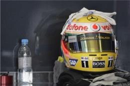 Formule 1 : Malaisie L 1&2 : premier assaut pour Massa et riposte de Hamilton